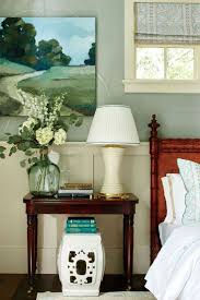 Dillards Southern Living Christmas Decorations by 283 Best Bedrooms Images On Pinterest Guest Bedrooms Southern