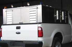 Jones Trailer Company Animal Control Units Built Animal Control Trucks For Two Different Counties There May Visalia Police Search Suspect Who Stole City Animal Control Truck Bodies Trivan Body 2011 Dodge Ram 2500hd Crew Cab Pickup Truck City Of Bozeman Law Enforcement On Chevy Colorado 4x4 By New Icon Isometric 3d Style Royalty Free Cliparts Marion County Services Bb Graphics The Wrap Cordele Georgia Crisp Watermelon Restaurant Attorney Bank Hospital Diecast Hobbist 1976 B100 Van Removes Dogs Rats And Snakes From Smithfield Home Wjar