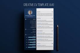 25 Beautiful Free Resume Templates For Designers In 2018 Resume Cover Letter Pastel Colors Free Professional Cv Design With Best Ideal 25 Ideas About Free Template Psd 4 On Pantone Canvas Gallery Modern Cv Bright Contrast 7 Resume Design Principles That Will Get You Hired 99designs Builder 36 Templates Download Craftcv Paper What Type Of Is For A 12 16 Creative With Bonus Advice Leading Color Should Elegant In 3