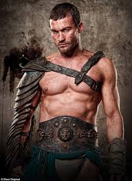Hit The Floor Cast Season 1 by Andy Whitfield Dead Spartacus Star Loses His Battle With Cancer
