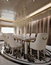 Drop Gorgeous High End Carat Gold Oval Designer Dining Table ... 18 Stylish Homes With Modern Interior Design Architectural Luxury Ding Room Fine Tables And Chairs Fancy Chair Covers 169 Kitchen Table Sets High End Elegant Chair Fancy Luxury Top 5 Light Fixtures For A Harmonious Beautiful Designer Table Sets Drop Gorgeous High End Carat Gold Oval Uk Images Pictures Cushions With Ties For Your House Handcrafted In North America Kitchen And Ding Room Canadel Fniture Designs Tharavucom Decor Mandaue Foam