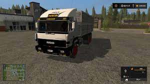 IVECO TURBOSTAR CONVERTED V1.0 - Farming Simulator 2017 Mods / FS 17 ... Iveco Stralis 600 As V 10 Mod For Farming Simulator 2015 15 Fs Cnh Industrial Homepage Devil In The Detail Of Europes 2050 Transport Model Energy Transition Camper Truck Magirus Deutz Editorial Stock Photo Image Camper Converting To A Tucks Travels Saiciveco Hongyan Commercial Vehicle Tractor Cstruction Plant Daily On Rams Radar Wardsauto Used Eurocargo 75e18 Box Trucks Year 2008 Sale Mascus Usa Racarsdirectcom Stormont Delivers First Iveco Heavy Trucks Into Wrefords Transport Gleeman Parts Trucks Wrecking 330 Dump 1990 Price Us 18199