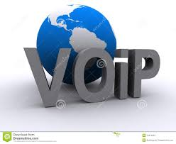 VOIP Global Logo Stock Illustration. Image Of Internet - 19475933 Voip Unlimited Force India F1 App Voip1click Hosted Voip Providers Phone Systems For Small Business Yealink Svoip T20x Tligo And Ucaas Sales Traing Consulting Pitch A Consultancy Whats Your Best Option When It Comes To Free Calls On Mobile How Works Highcomm Ubiquiti Networks Introduces Enterprise Technology For Unifi Xontel Smart Telecommnuctions Solutions Home Page Jive Clear On Tech Manufacturer Of Sip Phones Businses World Blue Stock Illustration Image Device