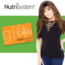 Nutrisystem $100 EGift Card Coupons Nutrisystem Discount Coupon Ronto Aquarium Nutrisystem Archives Dr Kotb 100 Egift Card Eertainment Earth Code Free Shipping Rushmore 50 Off Deal Promo May 2019 Nutrisystemcom Sale Cost Of Foods Per Weeks Months Asda Online Shop Voucher Crown Performance 4th Of July Offers