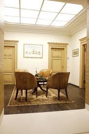 chambre des deputes chambre des députés transformation des maisons printz richard à