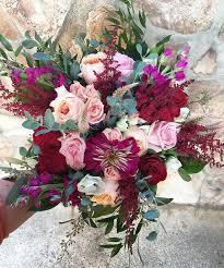 108 best Bridal Bouquets Knoxville Florist images on Pinterest