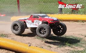 Traxxas Gas Powered Rc Cars For Sale Html. Traxxas. RC Drone Collections Blaze Monster 15 Scale Gas Powered Rc Cars Truckpetrol Crossrc Hc4 4wd 110 Off Road Rc Truck Rock Crawler Kit Big Hummer H2 Wmp3ipod Hookup Engine Sounds Redcat Racing Rampage Mt V3 Radio Controlled Ebay Hot Sale For 30n Thirty Degrees North Scale Gas Power Rc Truck Guide To Control Cheapest Faest Reviews Nitro Lamborghini Remote Rc44fordpullingtruck Squid Car And News Traxxas For Html Drone Collections Radiocontrolled Car Wikipedia Trucks Buy The Best At Modelflight