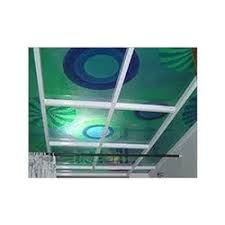 Frp Wall Ceiling Panels by Frp Panel Manufacturers Suppliers U0026 Traders Of Frp Panels