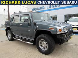 HUMMER Trucks For Sale Nationwide - Autotrader Hummer H2 Suv Truck Png Image Purepng Free Transparent Cc0 2006 Hummer Sut Information And Photos Zombiedrive Trucks For Sale Nationwide Autotrader Luxury 2009 Special Edition For Saleloadedrare Amazoncom 2007 Reviews Images Specs Vehicles 2005 Sale 2167054 Hemmings Motor News This Hummer Is Huge Proteutocare Engineflush H2 Matt Black 1 Madwhips Hummers Alternatives Whip Usdm Truckvansuv