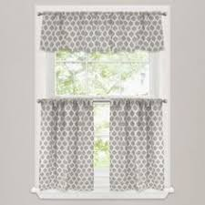 Bed Bath And Beyond Gray Sheer Curtains by Softline Home Fashions U0027ambrosia U0027 Sheer Curtains Contemporary