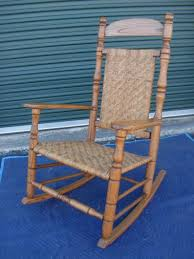 Rare Greg Harkins Plantation Rocker - Signed & Numbered - Hand Made Oak  Rocking Chair Rocking Chairs Made Of Wood And Wicker Await Visitors On The Front Tortuga Outdoor Portside Plantation Chair Dark Roast Wicker With Tan Cushion R199sa In By Polywood Furnishings Batesville Ar Sand Mid Century 1970s Rattan Style Armchair Slim Lounge White Gloster Kingston Chair Porch Stock Photo Image Planks North 301432 Cayman Islands Swivel Padmas Metropolitandecor An Antebellum Southern Plantation Guildford