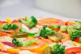 Cuisine Huit Idées De Recettes Les 8 Idées De Recettes Végétariennes à Tester Avec Vos Proches
