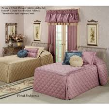 curtains dusty rose curtains eclipse curtains walmart light