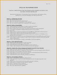 Dispatcher Job Description Resume Best Solutions Sample Resume ... Best Truck Driver Resume Example Livecareer Sample New Samples Free Skills Truck Driver Resume Examples Sample Inspirational Resumelift Com In Cdl Sraddme Fresh Cover Letter Rumes Job Description For Roddyschrockcom Forklift Operator Templates Drivers Download Now Accouant Objective Box Livecareer Thrghout