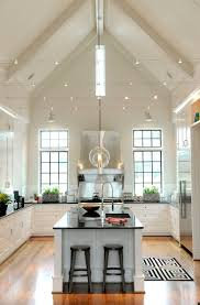 cool kitchen light fixtures kitchen ceiling light fixtures ceiling