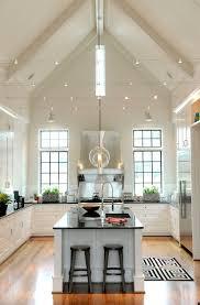 kitchen lighting design of thumb kitchen lights ideas best