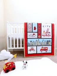 Wendy Bellissimo Vintage Fire Truck Crib Bedding - Bedding Designs Fire Engine Nursery Bedding Designs Rescue Heroes Truck Police Car Cotton Toddler Crib Set 69 Unique Sheets Images Katia Winter Bedroom Cream Zebra Farm Animal Beddings Nojo Together With Marvelous 27 Fitted Sheet Jr Firefighter Bed Room By Kidkraft Book Case Shop Kidkraft Free Shipping Today Carters 4 Piece Reviews Wayfair Firetruck Plastic Slide Kmart Uncategorized Fascating Birthday Cake Photos Viv Rae Gonzalo Baby Constructor 13