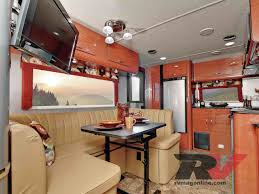 The Images Collection Of Rv Rv Dinette For Sale Dinette To Bar ... Eagle Cap Camper Buyers Guide Tripleslide Truck Campers Oukasinfo Used 2010 995 At Gardners 2005 Rvs For Sale Luxury First Class Cstruction Day And Night Furnace Filterfall Maintenance Family 2002 Rv 950 Sale In Portland Or 97266 32960 Rvusa 2015 1165 Henderson Co 2016 Alp Brochure Brochures Download 2019 Model Year Changes New Adventurer Lp Princess
