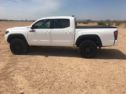 100 Lubbock Craigslist Cars And Trucks By Owner 2017 Toyota Tundra Lifted New Car Update 2019 2020