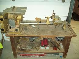 21 popular emcostar woodworking machine for sale egorlin com
