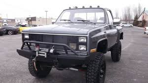 1981 Chevrolet C/K Truck 2WD Regular Cab 1500 For Sale Near Saratoga ... Off Road Classifieds Spec Trophy Truck For Sale 6100 2018 Nissan Titan Crew Cab New Cars And Trucks Milwaukee 777g Offhighway Arkansas Riggs Cat Baja 1000 Race Stadium Super Ultra 4 Builder Chevys Colorado Zr2 Bison Is The Pickup Armageddon Wired Ford F150 Raptor Sale In Ohio Mike Bass 1967 Zil 131 6x6 Russian Military Tanker Off Road Truck 47 Yr Old Vgc Custom Fuso Fg 4x4 Ultimate 44 Surf Expedition Suppliers Manufacturers For Overland Vehicles Ready Adventure Gear Patrol Atlanta Motorama To Reunite 12 Generations Of Bigfoot Mons