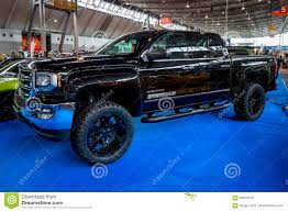 Heavy-Duty Pickup Truck GMC Sierra 1500 Crew Cab SLT, 2017 ... 2019 Ford Super Duty Truck The Toughest Heavyduty Pickup Ever Best Trucks Toprated For 2018 Edmunds 2017 F250 F350 Review With Price Torque Towing Pickups May Be Forced To Disclose Their Fuel Economy Americas Most Driven Top Whats New On Chevrolet Silverado 2500hd Heavy Canada Least Expensive For Maintenance And Repair Pickup Truck Gmc Sierra 1500 Crew Cab Slt Stock 20 Ram 23500 Spy Shots Fca Moves From Mexico Us Spotted Testing Production Body