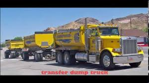 Transfer Dump Truck For Sale - Truck Pictures Gmc Cckw 2ton 6x6 Truck Wikipedia Medium Tactical Vehicle Replacement 1985 Am General M929 Dump Item Dc1861 Sold Novemb Jcb Articulated Dump Truck Also Used Mack Trucks For Sale Plus Mark Tarascou Peterbilt 389 379 Transferdump Arriving At Beautiful 388 And Reliance Setup Tfk 2013 Pete 131 Sales Youtube Transfer Trailers By Wesco Cstruction Aggregate Industries Ptw 4 Axle And Trailer Pioneer Truckweld Inc Toy Farm Vehicles Toysrus Kline Design Manufacturing Lowbeds Wind