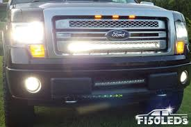 2009 - 2014 F150 PALADIN 210W Curved Lower Grille LED Bar - F150LEDs.com 2009 2014 F150 Paladin 210w Curved Lower Grille Led Bar F150ledscom Custom Offsets 20 Offroad Led Bars And Some Hids Shedding 30in Single Row Light Hidden Kit For 1116 Ford Super Need A Mount For That Light 2015 Gmc Sierra 2500 Truck Lights Trucks 60 Redline Tailgate Tricore Weatherproof Avian Eye Tir Emergency 3 Watt 63 In Tow Light Amazoncom Customer Reviews Yitamotor 300w 52 Inch Off Eyourlife 32 The Roofmounted Is Cab Visors Cousin Drive 7 Inch 120w 16000lm 6000k White Waterproof Three Rows