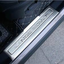 Door Welcome Pedal Trip Protaction Board Decorative Cover Trim ... 2007 Dodge Ram 1500 Seat Covers Best Of Car Cover Media Rc Detailing Custom Accsories And Truck Bed List Of Synonyms Antonyms The Word Interior Truck Accsories 2018 2500 Interior Kit Tting 2015 Chevrolet Silverado 2500hd Bradenton Tampa Cox Chevy Reno Carson City Sacramento Folsom Lvo 780 Wwwmicrofanceindiaorg Revamping A 1985 C10 With Lmc Hot Rod Network 10 Musthave Tesla Model 3 Semi Vn780 Related Images301 To