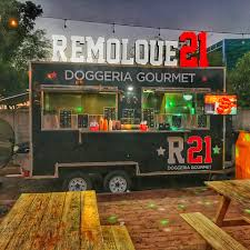 🤘🏻 @ La Carrucha, Food Trucks - Remolque 21 - Obregón | Facebook Food La Food Trucks Bbc Travel The Food Truck Revival La Carrucha Remolque 21 Obregn Facebook Nostra Pizza In Miami Fl Truck Fever With Burguesa Gourmet This New Los Angeles Is Unlike Any Other In The City Trucks Jon Favreau Explains Allure Cnn Takes Frenzy To Next Level Parking Lots Eater Jw Marriot Offers For Groups Meetings Canada Stock Photos Poblana Taco