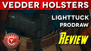 Vedder Holsters LightTuck, Claw And ProDraw Vedder Lighttuck Iwb Holster 49 W Code Or 10 Off All Gear Comfortableholster Hashtag On Instagram Photos And Videos Pic Social Holsters Veddholsters Twitter Clinger Holster No Print Wonderv2 Stingray Coupon Code Crossbreed Holsters Lens Rentals Canada Coupon Gun Archives Tag Inside The Waistband Kydex