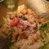 Olive Garden Italian Restaurant 61 s & 100 Reviews