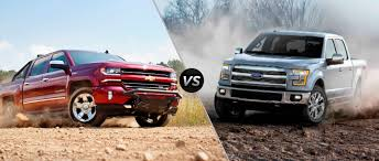 SWEngines Blog | 2016-Chevy-Silverado-vs-2016-Ford-F-150-A_o 50 Chevrolet Colorado Towing Capacity Qi1h Hoolinfo Nowcar Quick Guide To Trucks Boat Towing 2016 Chevy Silverado 1500 West Bend Wi 2015 Elmira Ny Elm 2014 Overview Cargurus Truck Unique 2018 Vs How Stay Balanced While Heavy Equipment 5 Things Know About Your Rams Best Cdjr 2500hd Citizencars High Country 4x4 First Test Trend 2009 Ltz Extended Cab 2017 With