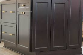 Wurth Choice Rta Cabinets by 100 Wurth Cabinets Rev A Shelf Base Cabinet Pullout