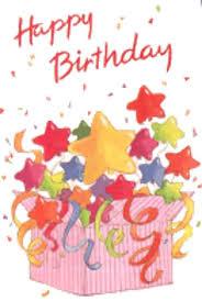 Inspirational clipart happy birthday 12