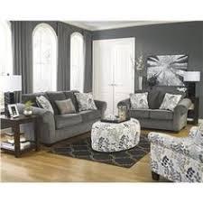 lecor sofa set marlo furniture home decor pinterest