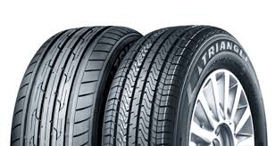 Triangle Tire To Recall TR643 Tires Due To Poor Manufacturing Triangle Tb 598s E3l3 75065r25 Otr Tyres China Top Brand Tires Truck Tire 12r225 Tr668 Manufactures Buy Tr912 Truck Tyres A Serious Deep Drive Tread Pattern Dunlop Sp Sport Signature 28292 Cachland Ch111 11r225 Tires Kelly 23570r16 Edge All Terrain The Wire Trd06 Al Saeedi Total Tyre Solutions Trailer 570r225h Bridgestone Duravis M700 Hd 265r25 2 Star E3 Radial Loader Tb516 265 900r20 Big