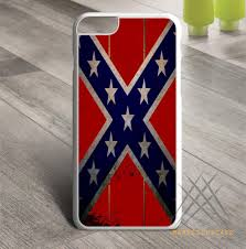 Confederate Flag Rebel Flag South Case From Marvelous Case Confederate Flag Sportster Gas Tank Decal Kit How To Paint A Rebel On Your Vehicle 4 Steps The Little Fhrer A Day In The Life Of New Generation So Really Thking Getting Red Truck Now My Style Truck Accsories Bozbuz 4x4 American F150 Decals Aftershock Harley Davidson Motorcycle Flags Usa Stock Photos Camo Ford Trucks Lifted Tuesday Utes Lii Edishun Its Americanrebel Sticker South Case From Marvelous Case Shop