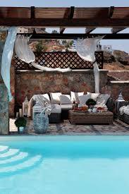 Sofa Mart Ingram Road San Antonio Tx by 100 Best Outdoors Images On Pinterest