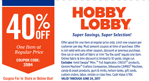 Craft Store Coupons | Reindeer | Hobby Lobby Coupon, Hobby ... Hobby Lobby 40 Off Printable Coupon Or Via Mobile Phone Tips From A Former Employee Save Nearly Half Off W Code Lobby Coupons Sept 2018 Santa Deals Cork 5 Best Websites Online In Store 50 Coupons And Codes Up To Dec19 Bettys Promo Code Free Delivery Syracuse Coupon Book 2019 Shop Senseo Pod Milehlobbycom Vegan Morning Star At Michaels Exp 41 Craft Store