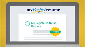 How To Create The Perfect Resume Using Our Resume Templates ... My Perfect Resume Cover Letter Summer Accounting Intern Example Unique Templates Com Customer Service As New Reviewer Sample Architecture Rumes Hotel Manager Ax Lovely Personal Angelopennainfo School Counselor Cost 11 Common Mistakes Everyone Grad Thoughts About Information Iversen Design