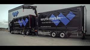 GNIOTPOL ZP40 BASIC | VOLVO FH 500 - YouTube Bendpak 4post Extended Length Truck And Car Lift 14000lb Career Doft Exboss Of Tucson Trucking School Facing Federal Fraud Charges Miwtrans Hds 19 Photos Cargo Freight Company Lublin Poland Inc Home Facebook Yuma Driving School Institute Heavyduty 400lb Capacity Model Ata Magazine Arizona Trucking Association Duniaexpresstransindo Hash Tags Deskgram Signs That Is The Right Career Choice For You Scott Kimble Dsw Driver From Student To Ownoperator Youtube