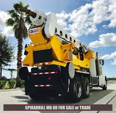 SPIRADRILL DIGGER TRUCKS And MACHINERY Toy Truck Videos For Children Bruder Backhoe Excavator Top Ten Legendary Monster Trucks That Left Huge Mark In Automotive Or Rent Used Bucket Boom Pssure Diggers And Grave Digger Stock Photos Intertional Derrick Kentucky For Sale Florida Sago Mini Android Apps On Google Play Cstruction 12 Volt Ride On Baby Drakes Whlist And Dumper Standing Idle A Building Site Rural Pennsylvania 1995 Ford Fseries Awd Single Axle Sale By