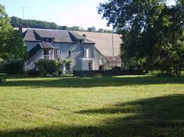 chambre d hote villeneuve sur yonne le moulin de la grande planche chambre d hote 89500 accueil