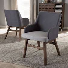 baxton studio dining chairs kitchen dining room furniture