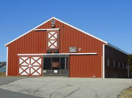 Free Images : Barn, Shed, Summer, Spring, Hall, Facade, Outside ... Horse Barn Designs With Arena Google Search Pinteres Period Barnequine Equine5 Quality Structures Inc Barn Equine First Aid Medical Kit Large Station Pedernales Veterinary Center Red Outfitters In Lebanon Pa 717 8614 37x60x12 Mosely Va Era11018 Superior Buildings Free Images Shed Summer Spring Hall Facade Outside 36x10 Harrisonburg Ems16026 Farm Animal Ranch Brown Stallion The Surgery Landrover On Standby At Beach Polo Event