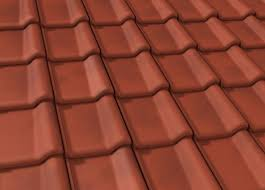 Monier Roof Tiles Colours by Roof Tiles From Redland Renewable Energy Installer