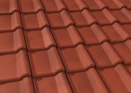 roofing tiles uk