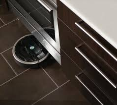Roomba For Hardwood Floors by Irobot Roomba 850 Robotic Vacuum With Remote U0026 Docking Station