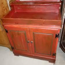modern dry sink cabinet cupboard ebay